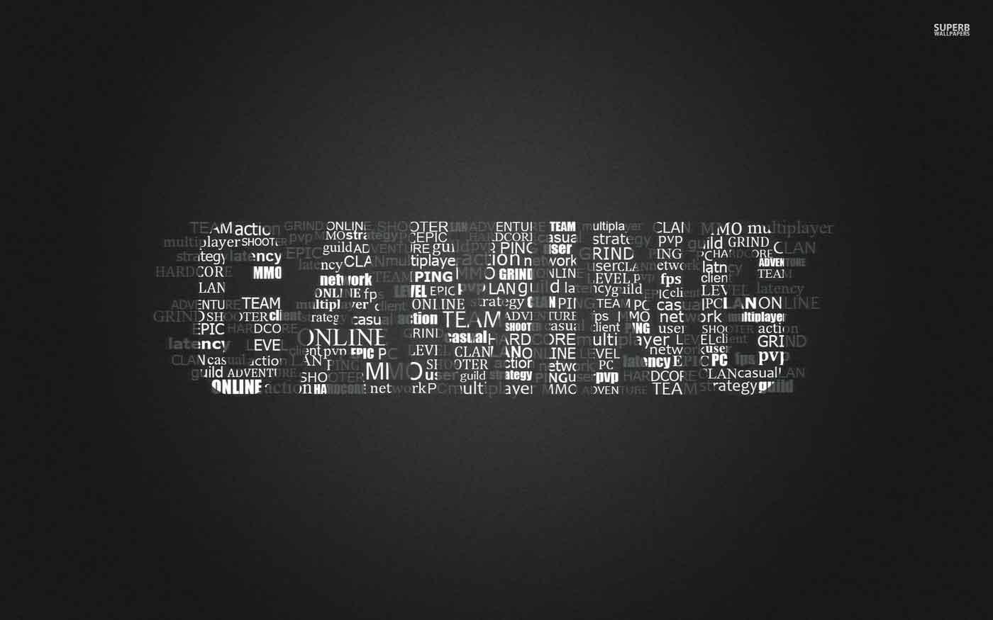 GAMING – ORDENADORES A MEDIDA
